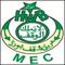 Mewat Engineering College, Mewat