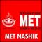 MET Institute of Engineering, Nashik
