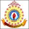 Mentey Padmanabham College of Engineering and Technology, Bhimavaram