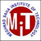 Meghnad Saha Institute of Technology, South 24 Parganas