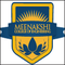 Meenakshi College of Engineering, Chennai