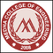 Medha College of Engineering, Hyderabad