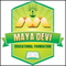 Maya Institute of Technology and Management, Dehradun