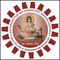 Mauli Group of Institutions, College of Engineering and Technology, Shegaon