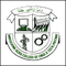 Maulana Azad College of Engineering and Technology, Patna