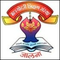 Matsyodari Shikshan Sanstha's College of Engineering and Technology, Jalna