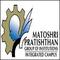 Matoshri Pratishthans Group of Institutions, Nanded