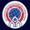 Mathuradevi Institute of Technology and Management, Indore