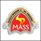 Mass College of Engineering and Management, Hathras