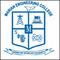 Marian Engineering College, Thiruvananthapuram
