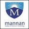 Mannan Institute of Science and Technology, Chevella