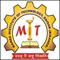 Manda Institute of Technology, Bikaner