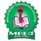 Malla Reddy Engineering College, Secunderabad