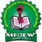 Malla Reddy College of Engineering for Women, Hyderabad