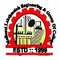 Malineni Perumallu Educational Society's Group of Institutions, Guntur