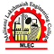 Malineni Lakshmaiah Engineering College, Singarayakonda