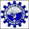 Malhotra Technical Research Institute, Bhopal