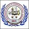 Majhighariani Institute of Technology Science, Rayagada