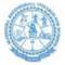 Mahendra Engineering College for Women, Tiruchengode