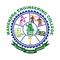 Mahendra College of Engineering, Salem