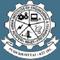 Mahath Amma Institute of Engineering and Technology, Pudukkottai