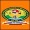 Maharashtra Udayagiri Institute of Management and Technology, Latur