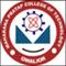 Maharana Pratap College of Technology, Gwalior