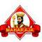 Maharaja Institute of Technology, Coimbatore
