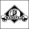 Maharaja Engineering College for Women, Erode