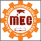 Mahalakshmi Engineering College, Tiruchirappalli