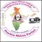 Mahakavi Bharathiyar College of Engineering and Technology, Tirunelveli