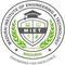 Madurai Institute of Engineering and Technology, Sivaganga