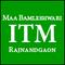 Maa Bamleshwari Institute of Technology and Management, Rajnandgaon