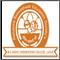 MS Bidve Engineering College, Latur