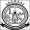 MP Nachimuthu M Jaganathan Engineering College, Chennimalai
