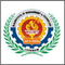 MG Institute of Management and Technology, Lucknow