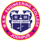 MBM Engineering College, Jodhpur