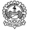Lukhdhirji Engineering College, Morbi
