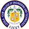 Loyola-ICAM College of Engineering and Technology, Chennai