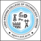 Lord Krishna College of Technology, Indore