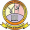 Lord Jegannath College of Engineering and Technology, Kanyakumari