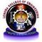 Lenora College of Engineering, Ramachandrapuram