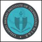 Leelavati Awhad Institute of Technology and Management Studies and Research, Thane