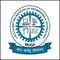 Lala Lajpat Rai Institute of Engineering and Technology, Moga