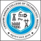 Lakshmi Narain College of Technology, Indore