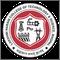 Lakshmi Narain Academy of Technology, Gwalior