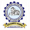 Lakireddy Bali Reddy College of Engineering, Mylavaram