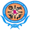Kurinji College of Engineering and Technology, Manapparai