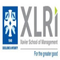 XLRI-Xavier School of Management, Jamshedpur