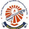 Kshatriya College of Engineering, Nizamabad